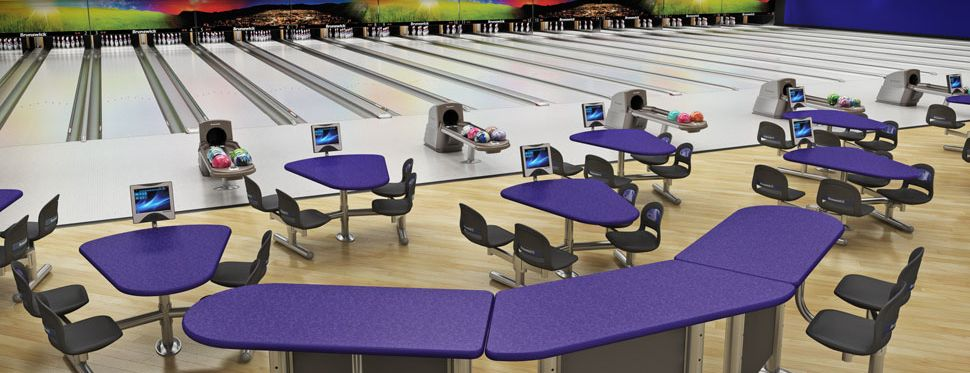 Center Graystone Lanes Frameworx 970x617 970 373 80 c1